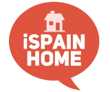 iSpain-Home