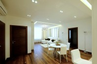APARTMENT AVENUE 1