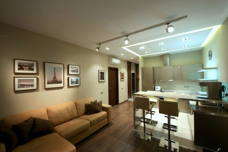 APARTMENT AVENUE 2