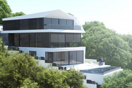 Casa Canyadell 2