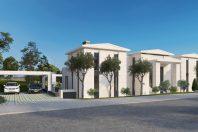 Casa La Vinya 3