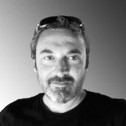 Jordi Rabassa