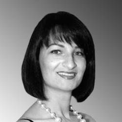 Olga Tokovaya